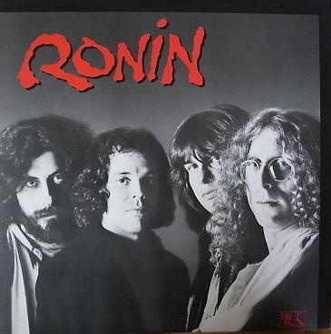 RONIN.JPG