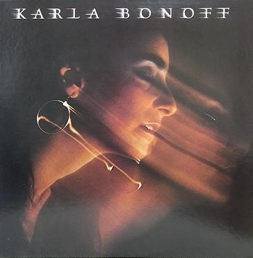 Karla Bonoff.JPG